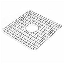 Bottom Grid for Psx-110-16