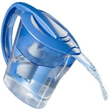 Level 2 Water Pitcher Filter