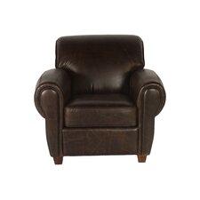 Sicar Club Chair