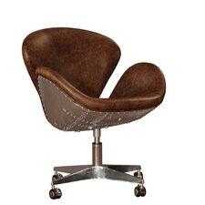Timeless Bomber Office Chair