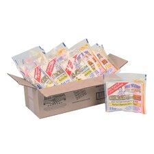 2.5 oz. Popcorn Portion Pack (Set of 12)