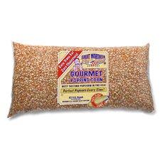 Bulk GNP Original Gourmet Popcorn