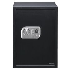 Biometric Lock Personal Safe