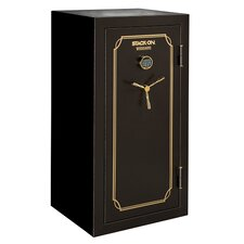 Woodland Electronic Lock Gun Safe