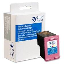 HP 60 Ink Cartridge