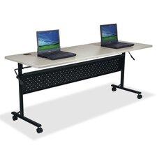 Flipper Training Table
