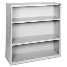 "Fortress 42"" Standard Bookcase"