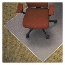Medium Pile Chair Mat