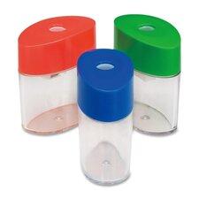 Plastic Sharpener (Set of 8)