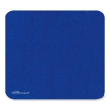 Mouse Pad (Set of 4)