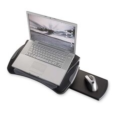 Compucessory Multifunction Laptop Workstation