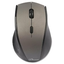 V-Track Wireless Mouse