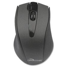 V-Track Wireless Mouse
