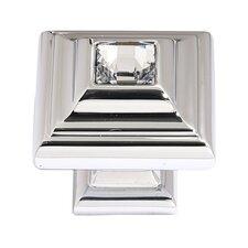Swarovski Crystal ll Novelty Knob
