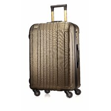 "Vigor 25"" Spinner Suitcase"