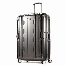 "Cruisair DLX 30"" Hardsided Spinner Suitcase"