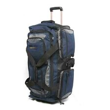 "29"" Vertical Duffel Bag"