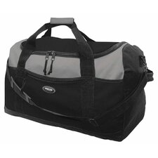 "22"" Oversized Duffel Bag"