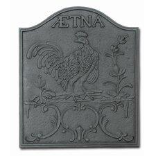 Aetna Fire Back