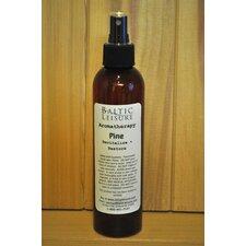Sauna Pine Spray Bottle