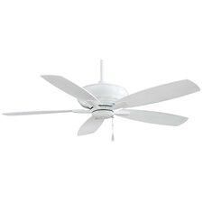 Kola 5 Blade Ceiling Fan