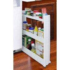 """21.7"""" x 29.5"""" Storage Shelf"""