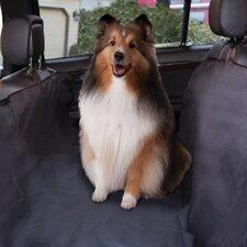 Weatherproof Car Seat Protector