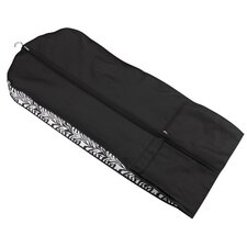 Garment Dress Bag