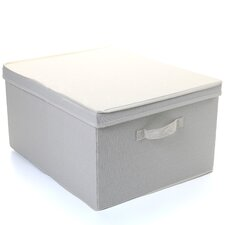 Storage & Organization Jumbo Storage Box