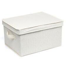 Storage & Organization Large Storage Box