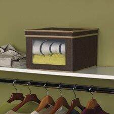 Storage & Organization Vision Box
