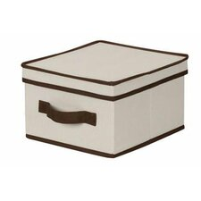 Storage and Organization Medium Storage Box