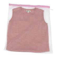 Sweater Wash Bag