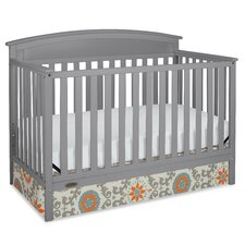 Benton Convertible Crib