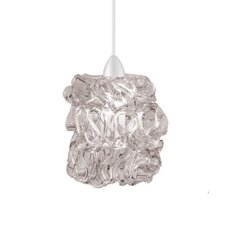 Candy Glass Shade