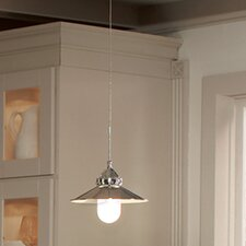 Freeport Monopoint 1 Light Mini Pendant