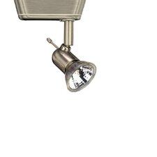Low Voltage Track Head