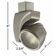Line Voltage 9W Spot Lens
