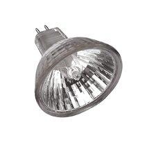65 Watt Dichroic Halogen Reflector Bulb with 13 Degree Beam Angle