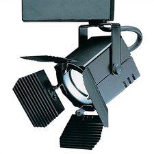 1 Light Voltage Track Head