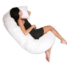 C - Full Body Pillow