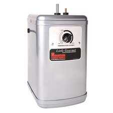 Heating Tank For Mountain Instant Hot and Hot/Cold Water Dispensers