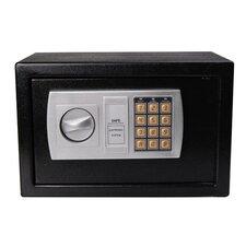 HomCom Electronic Lock Security Safe