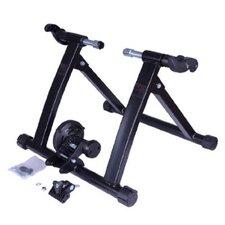 16b Magnetic Indoor Bike Trainer