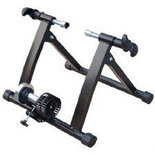 20B Kinetic Bike Trainer