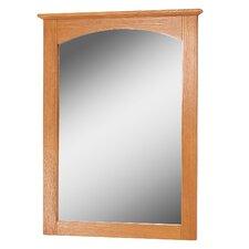 Worthington Bathroom Mirror