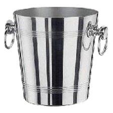 8.25'' Aluminum Wine Bucket