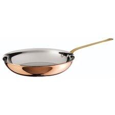 """10.25"""" Frying Pan"""