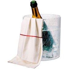 Bubbles Champagne Bucket