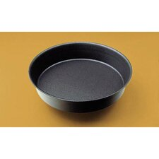 Plain Nonstick Cake Pan (Set of 2)